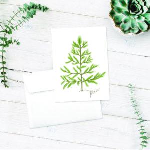 PINE TREE copy