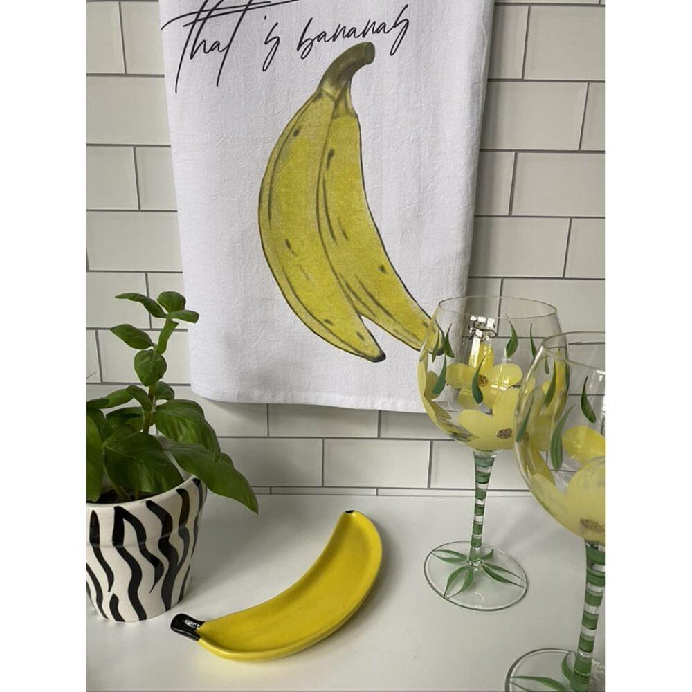bananas for web