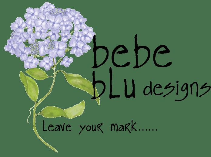 BeBeBlu Designs