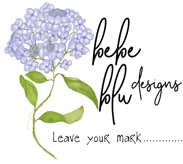 bebe blu hydrangea rosefiled leave copy
