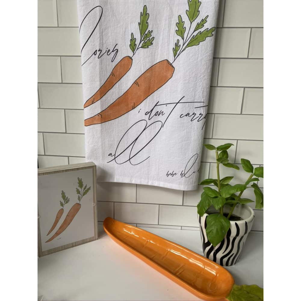 carrots for web