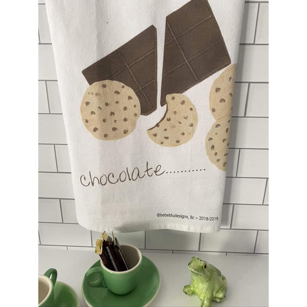 chocolate chips for web