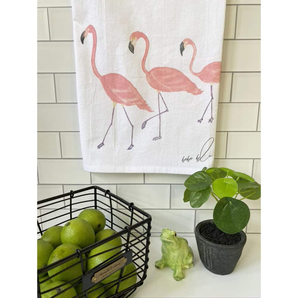 flamingos for web
