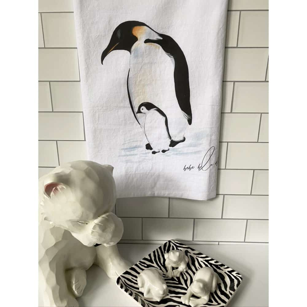 penguin and baby for web
