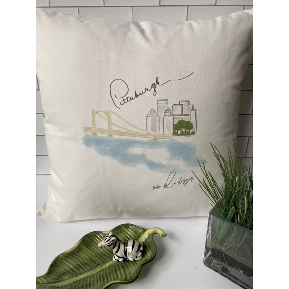 pittsburgh pillow for web