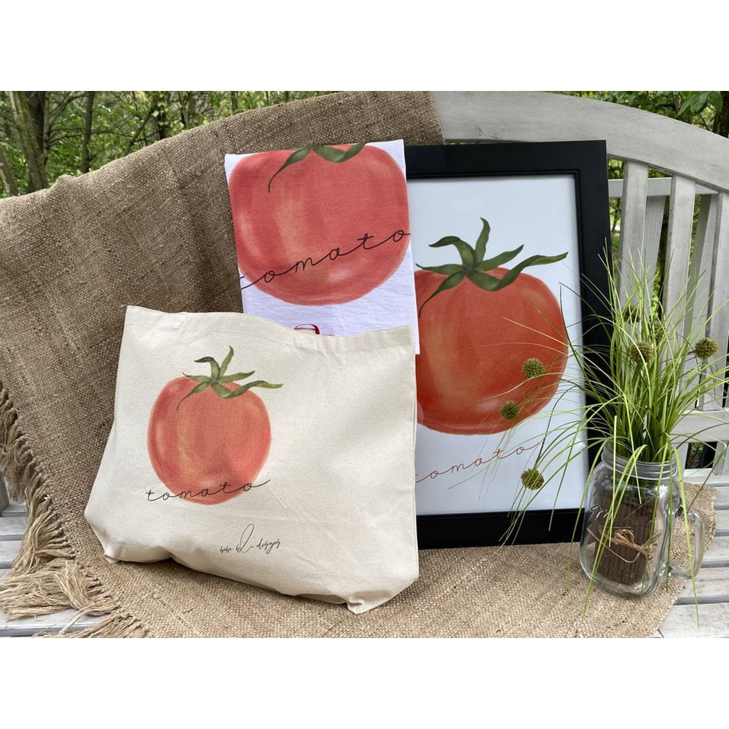 tomato gift set